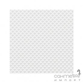 Мозаика Rako Pool GRS0K623 матовая рельефная 10x10