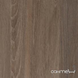 Плитка напольная 33.3х33.3 Cerrol NOBILE ORZECH (коричневая, под дерево)