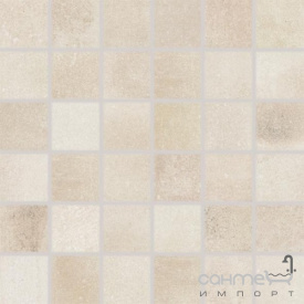 Мозаика RAKO VIA DDM05710 светло-бежевый