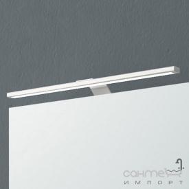 LED посветка для дзеркал TOJ Kolpa-San Jolie LIGHT TOJ