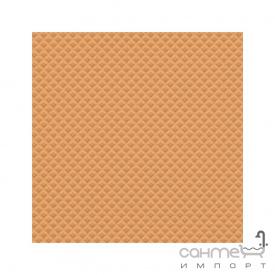 Мозаика Rako Pool GRS05650 матовая рельефная 5x5