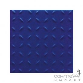 Мозаика Rako Pool GRH0K205 матовая рельефная 10x10