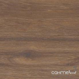 Напольная плитка 60х60 Colorker Wood Soul Cabernet Grip коричневая под дерево