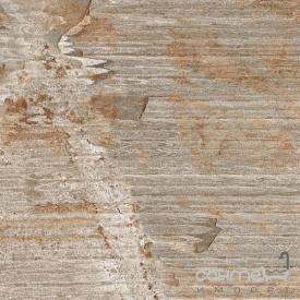 Плитка 14,5х14,5 Colorker Outland Nature светло-коричневая