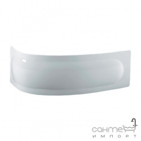Передня панель для акрилової ванни Riho Lyra 170x100 лівостороння P056N0500000000
