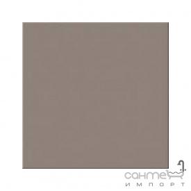 Плитка напольная 9,8x9,8 RAKO Taurus Color TAA12007 07 S Dark Grey