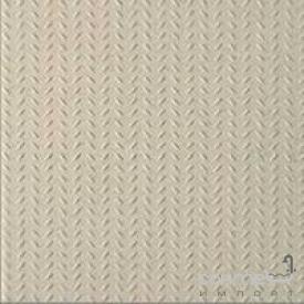 Плитка напольная 19,8x19,8 RAKO Taurus Industrial TR126061 61 SR1 Tunis