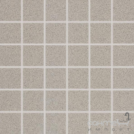 Мозаика кубик 4,8x4,8 RAKO Taurus Color TDM06010 10 S Super White
