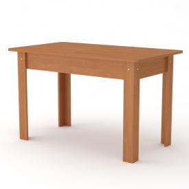 Стол кухонный Компанит КС 5 Ольха