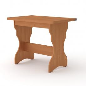 Стол кухонный Компанит КС 3 Ольха