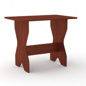 Стол кухонный Компанит КС 1 Яблоня