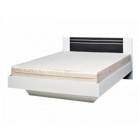 Ліжко Круїз 140х200