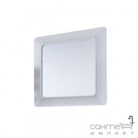 Зеркало Ювента Ticino белое TсM-80 white