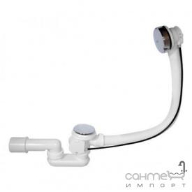 Сифон для ванн Kolpa-San PAL 650, 450