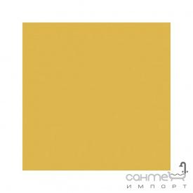 Мозаика Rako Pool GDM02142 матовая гладкая 2,5x2,5