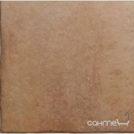 Плитка напольная 33.3х33.3 Cerrol Cortona BEIGE (бежевая)