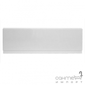 Фронтальна панель для ванни Ravak Chrome 170 CZ74100A00