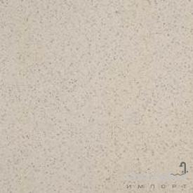 Плитка напольная 19,8x19,8 RAKO Taurus Granit TAA26065 65 S Antracit