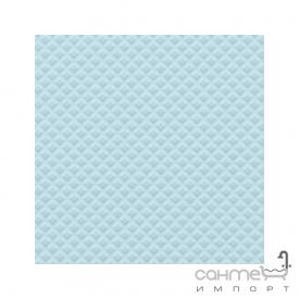 Мозаика Rako Pool GRS05603 матовая рельефная 5x5