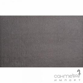 Настінна плитка 25х40 Colorker ACTIV GRAPHITE графіт