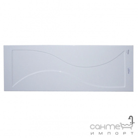 Акрилова панель для ванни Triton Стандарт 170, 160, 150,140