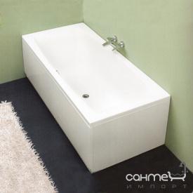 Прямоугольная ванна Kolpa-San Aida 170x75