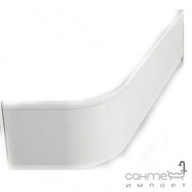 Передняя панель для ванны Ravak Chrome 170х105 правосторонняя CZA4100A00
