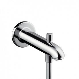 Talis S2 Излив для ванны HANSGROHE 13424000