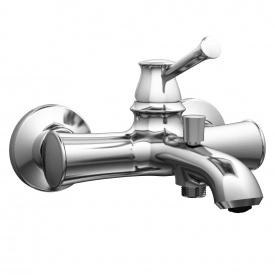 PODZIMA LEDOVE смеситель для ванны 35 мм IMPRESE ZMK01170104