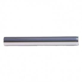 Сливная трубка VIEGA прямая отбортованая 32x500 хром