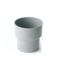 Перехідник RAUPIANO 110x90 мм