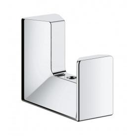 Selection Cube Крючок для банного халата GROHE 40782000