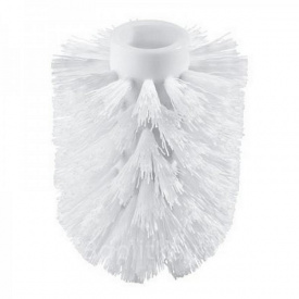 Щетка туалетного ершика Grohe Essentials 40791001 Белый (221658)