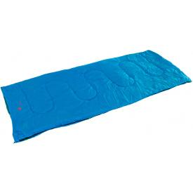 Спальник-одеяло Time Eco Comfort-200