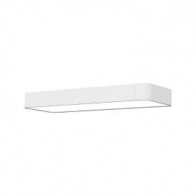 Потолочный светильник Nowodvorski SOFT LED 9534