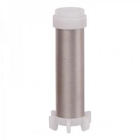 Фильтрующий картридж для фильтров Icma 752 1х11/4 (37765)