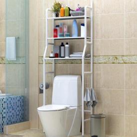 Стойка напольная для туалета Supretto (5770)