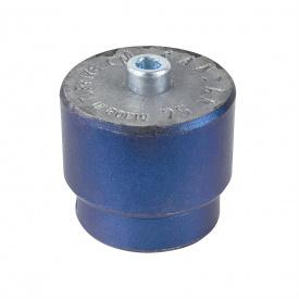 Комплект насадок для паяльника OVI PREMIUM Candan 25 мм