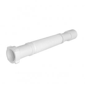 Гибкая труба Ani Plast K 207 1 1/4'x32/40 мм