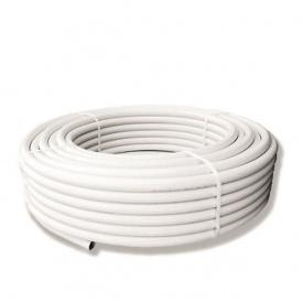 Труба для теплого пола Ekoplastik PE-RT/AL/PE-RT 16мм