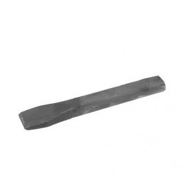 Зубило слесарное MasterTool 200 мм (03-1200)