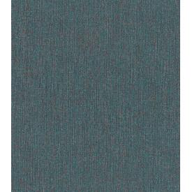 Виниловые обои на флизелиновой основе Rasch Poetry II (545401)