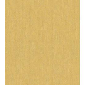 Виниловые обои на флизелиновой основе Rasch Poetry II (545463)