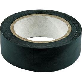 Лента изоляционная VOREL 50ммх10м (75050)