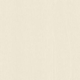 Виниловые обои на флизелиновой основе Rasch Poetry Maximum XVI (960754)