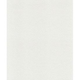 Шпалери для квартири вінілові на паперовій основі LS Аліна білі ВКП4-1176 10,05х0,53 м