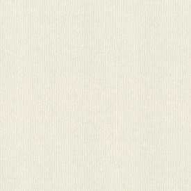 Виниловые обои на флизелиновой основе Rasch Poetry Maximum XVI (960747)