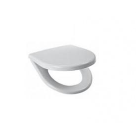 FREJA PRIMO сиденье к унитазу дюропластовое с мет креплениями KOLO Украина S110162380