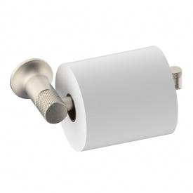Держатель для туалетной бумаги BRENTA никель IMPRESE ZMK081906220