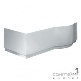 Передняя панель для акриловой ванны Riho Dorado (левосторонняя) P025N0500000000